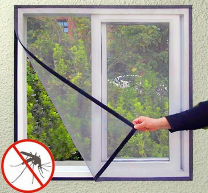 Diy Adjustable Window Screens The Cheapest Diy Flyscreen Available In 2020 Diy Window Screen Window Screens Adjustable Window Screens