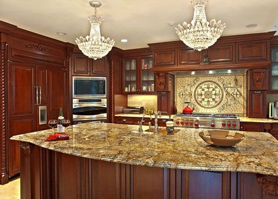 elegant images of pictures of laminate countertops that look like granite  with how to paint formica countertops to look