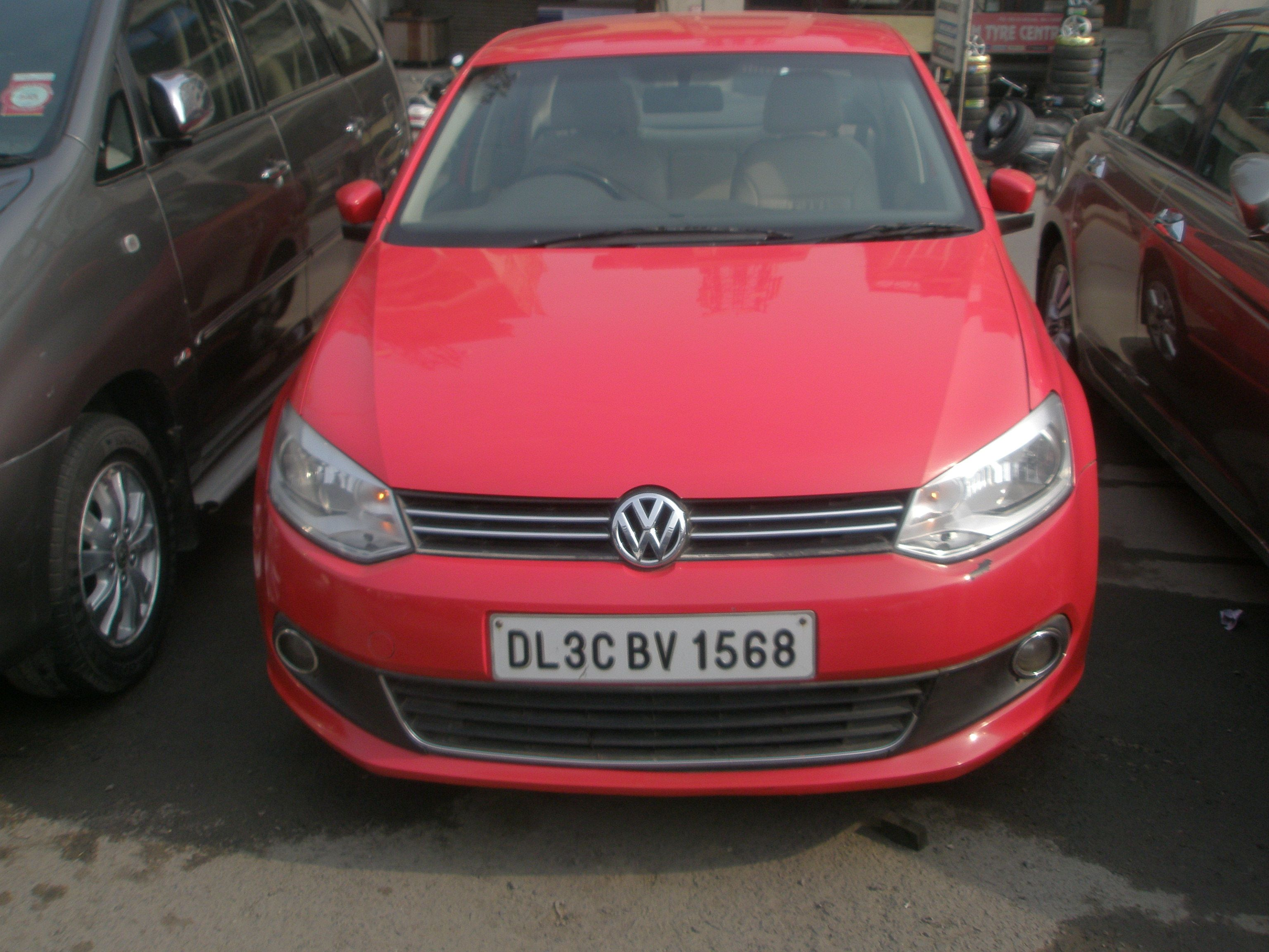 Brand and Luxury Used Cars in Bangalore http//www