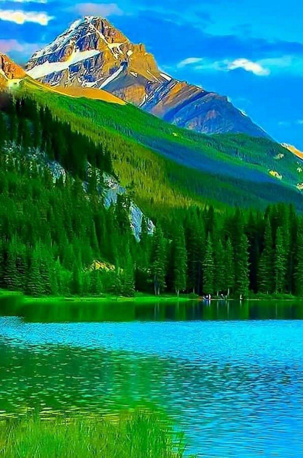 ɢood Morɴiɴɢ Dear ғrieɴdѕ Beautiful Nature Beautiful Nature Wallpaper Beautiful Landscapes