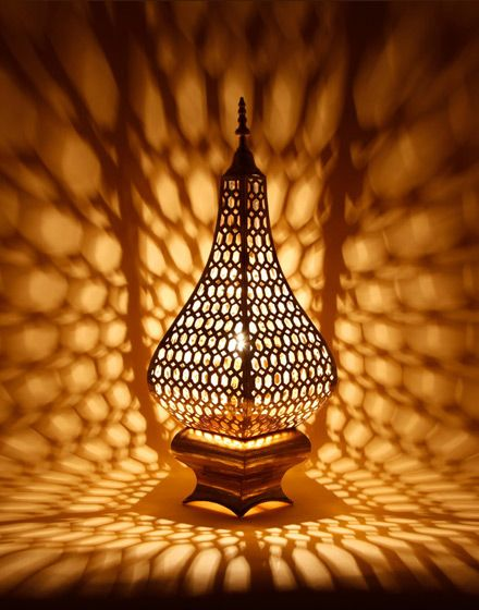 Moroccan table lamp u my darkness pinterest moroccan moroccan table lamp mozeypictures Choice Image