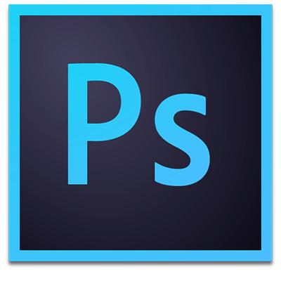 Adobe Photoshop Photoshop Photoshop Essentials Photoshop Icons Photoshop Tutorial