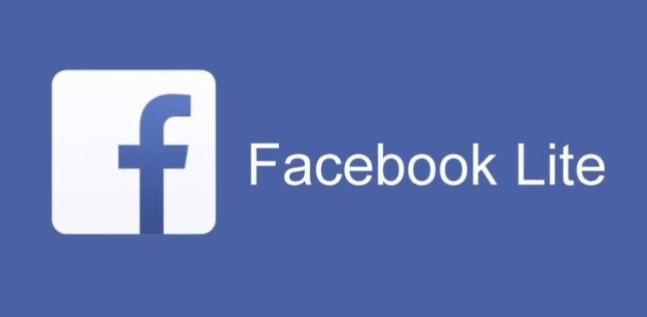 Fb Lite Apk How To Use And Download For Android 2020 In 2020 Facebook Lite Login Facebook App Download App