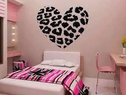Resultado de imagen para cuartos decorados | Molde | Pinterest ...