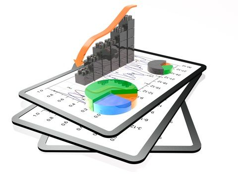 Web-Marketing-Tips-and-Trend-Analysis iTechCode Pinterest - trend analysis