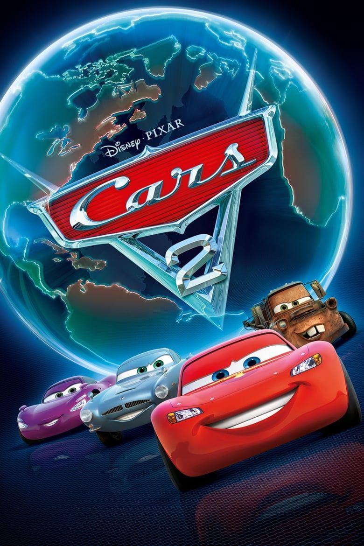 Cars 2 2011 Film Complet En Francais Cars2 Completa Peliculacompleta Pelicula Disney Pixar Cars Disney Interactive Cars 2 Movie