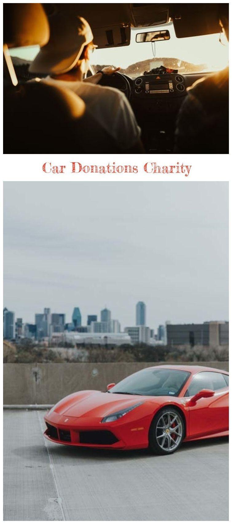 Enterprise Rent A Car Donations Enterprise Rent A Car Rent A Car Car