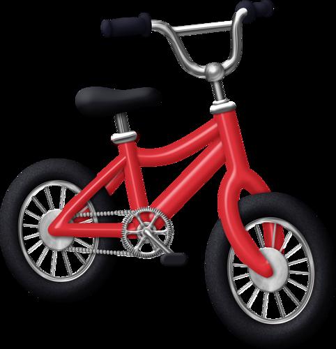 boys bike cliparts pinterest clip art christmas graphics and rh pinterest nz bike clip art free bike clipart older woman