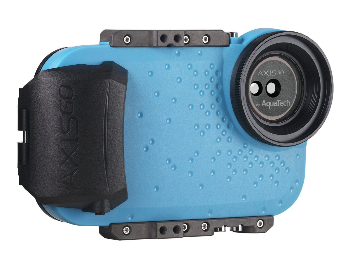 Axisgo 1111pro max water housing for iphone 11 11 pro