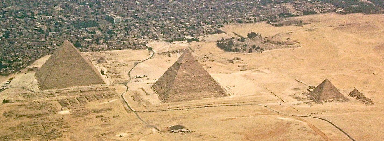 Pin Af Niels Bjerre Pa Khufu Egypten