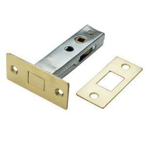 B Q Locking Bolt Bolt B Q Door Handles