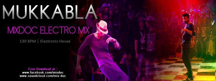 Mukala Muqabla 1080p Hd Hindi Dance Songs --