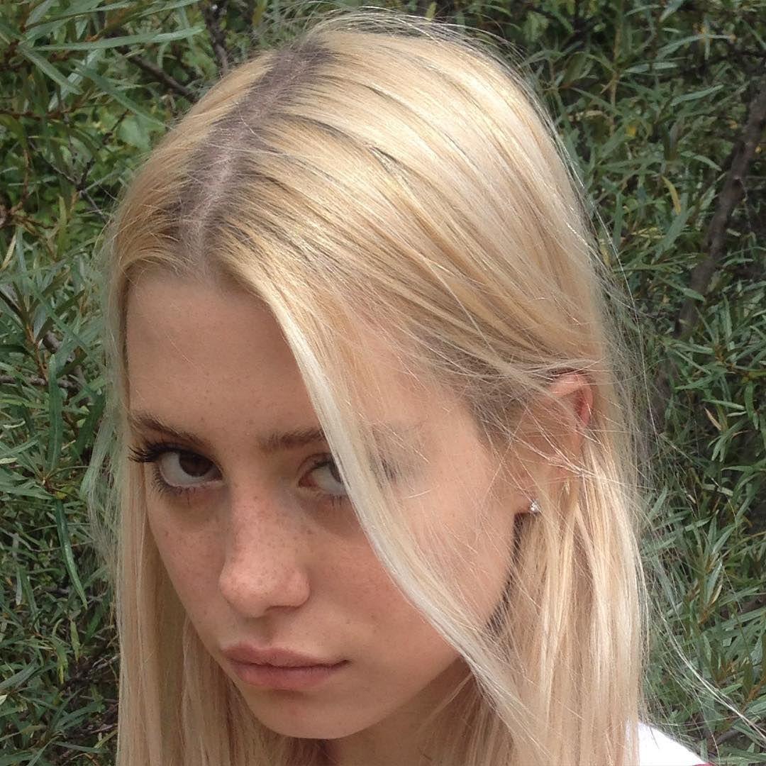 Characteristics of Masha Troekurova: the image of the heroine in the novel 88