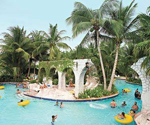 10 Best Caribbean Destinations for Families | Caribbean ...