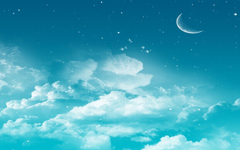 Resultado De Imagem Para Wallpapers 1440x900 Earth Pictures Mountain Wallpaper Sky Wallpaper