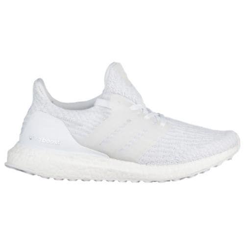 Release Date E36a3 17f82 Adidas Ultra Boost 3 Boys Grade School