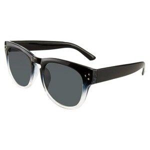 ab96502f512b4 Women s Merona® Sunglasses - Black   Target Mobile