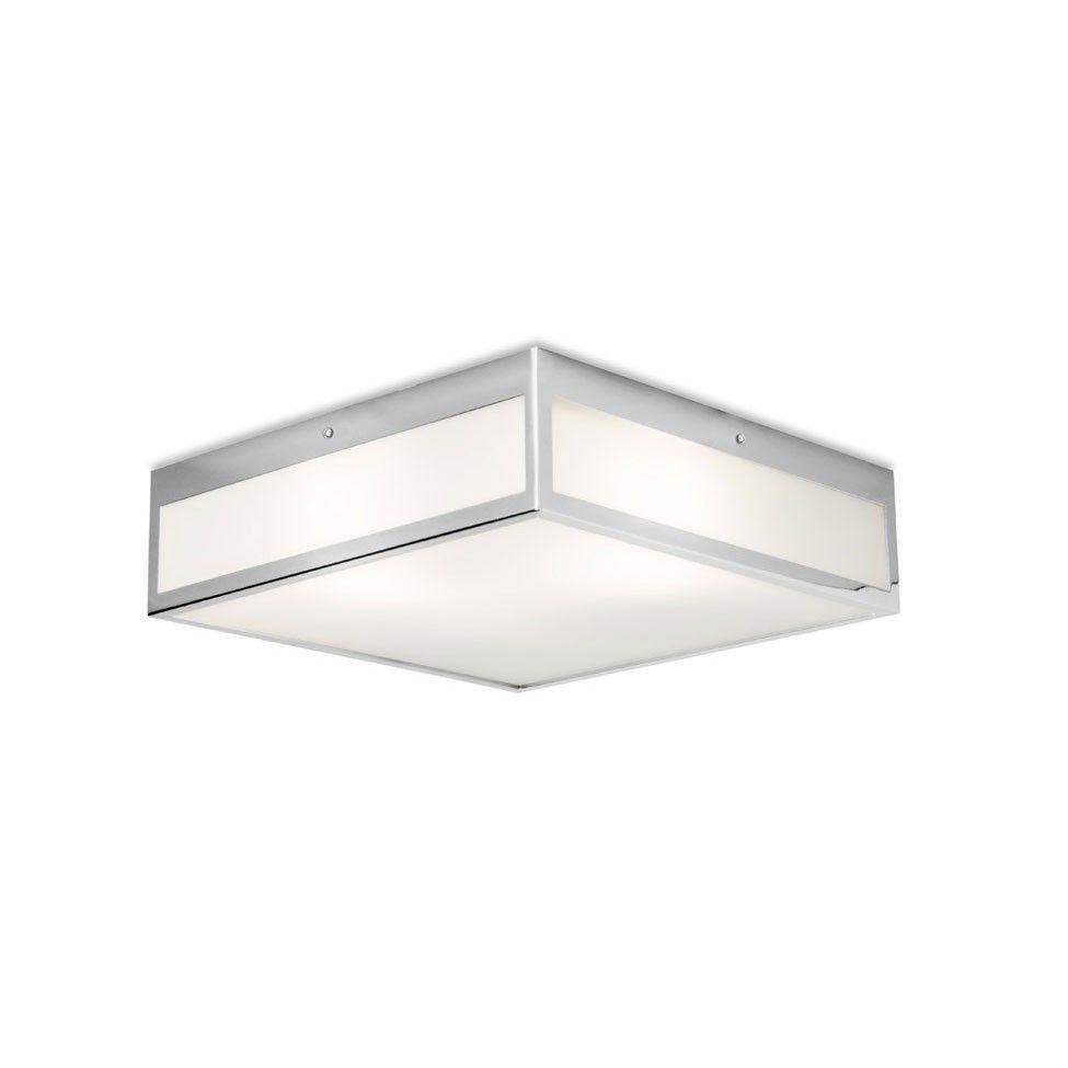 Luminaire salle de bain voltex - Luminaire plafonnier salle de bain ...