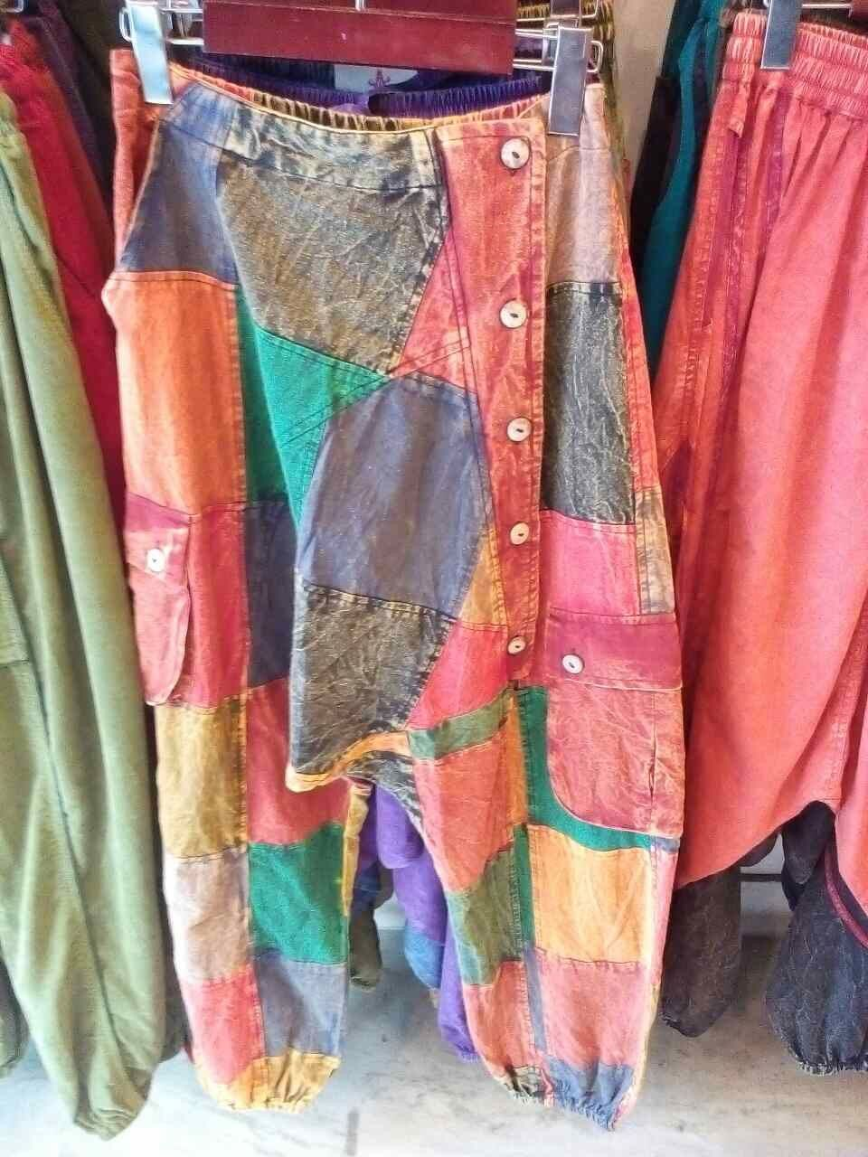 Pin by Nepal Art Shop Export & Import P  Ltd on Nepal - Clothes
