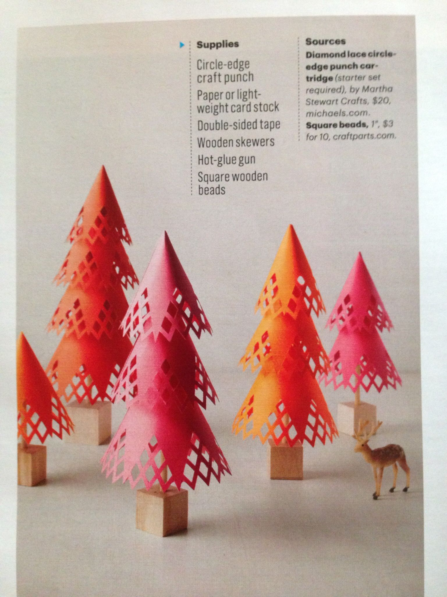 Paper xmas trees paper crafting pinterest xmas tree paper