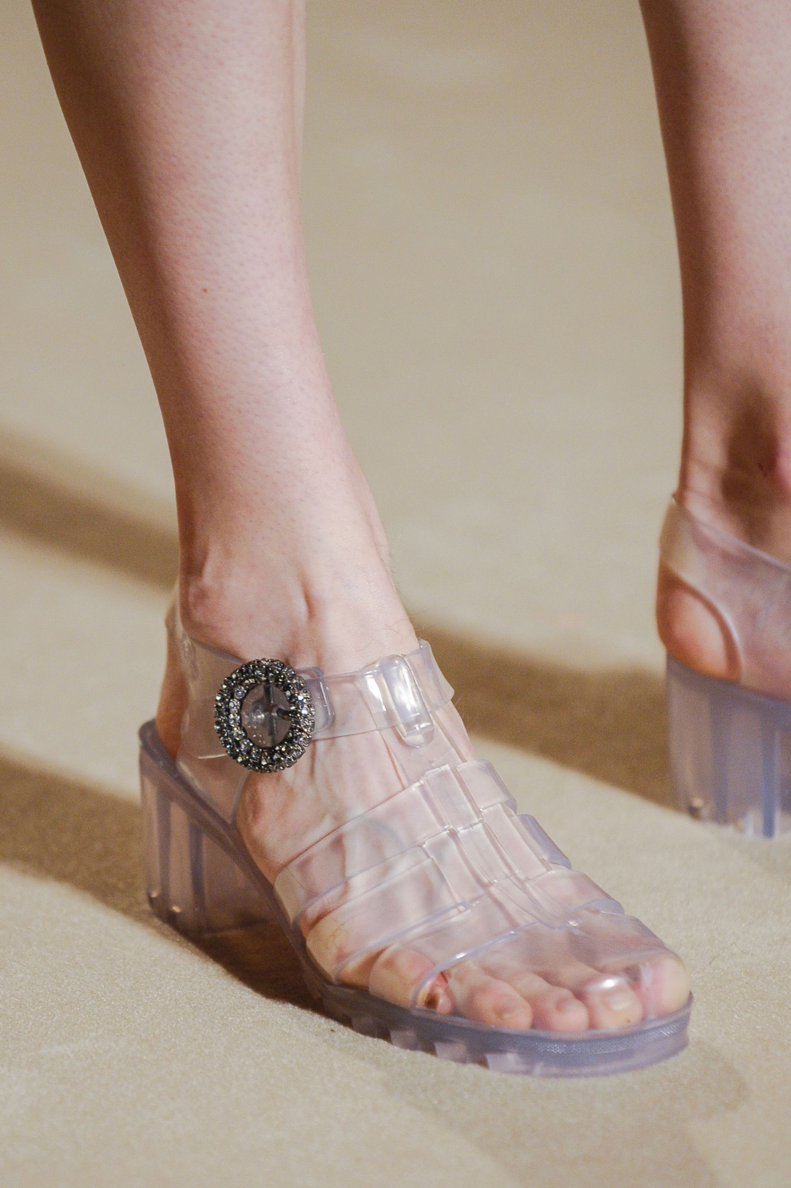 67d690707450 These are the shoes and sandals you will be wearing next summer