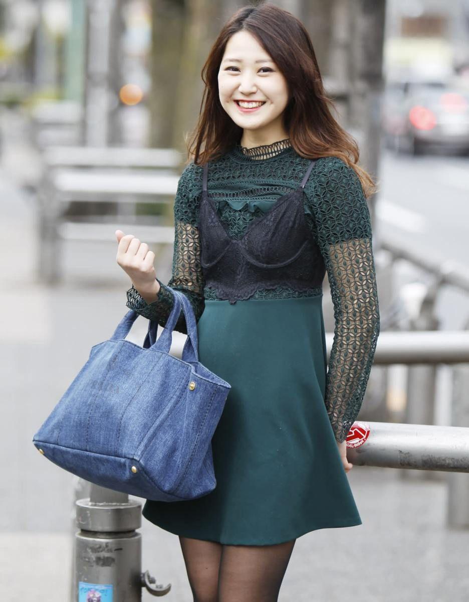 Trend Fashion Outer Lingerie Yang Sedang Populer Di Jepang Kate Spade Victoria Classis Stucco Crossbody Tas Wanita Hitam