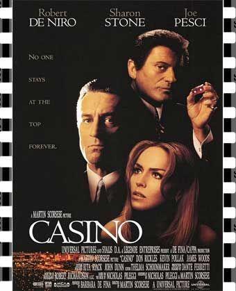 Смотреть фильмы онлайн бесплатно казино 1995 продам игровые автоматы и все для казино