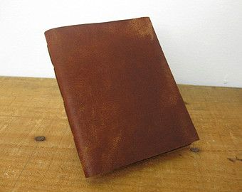 51015ef3b8e Leather Portfolio, leather briefcase, Large Leather Clutch Ipad Case ...