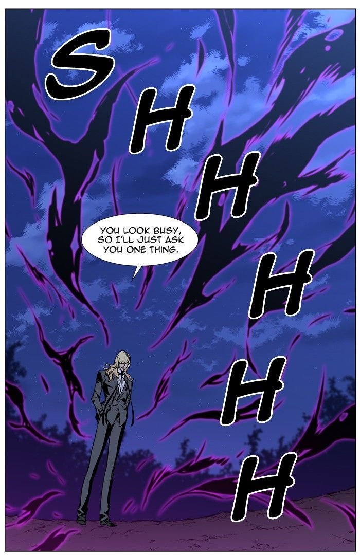 Pin by hyena on Noblesse Noblesse, Anime