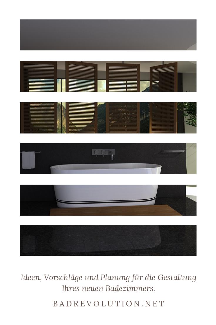 Bad Badezimmer Planung Ideen Neu Gestalten Planen Badezimmer Neues Badezimmer Bad