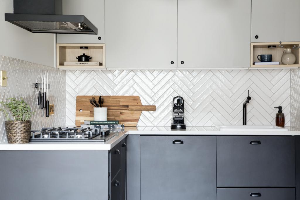 Pin on Kitchen/Dining room ideas