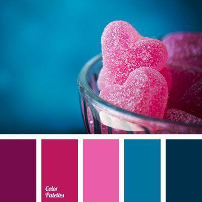Color Palette #1910 | Color pallets, Color combos and Color inspiration