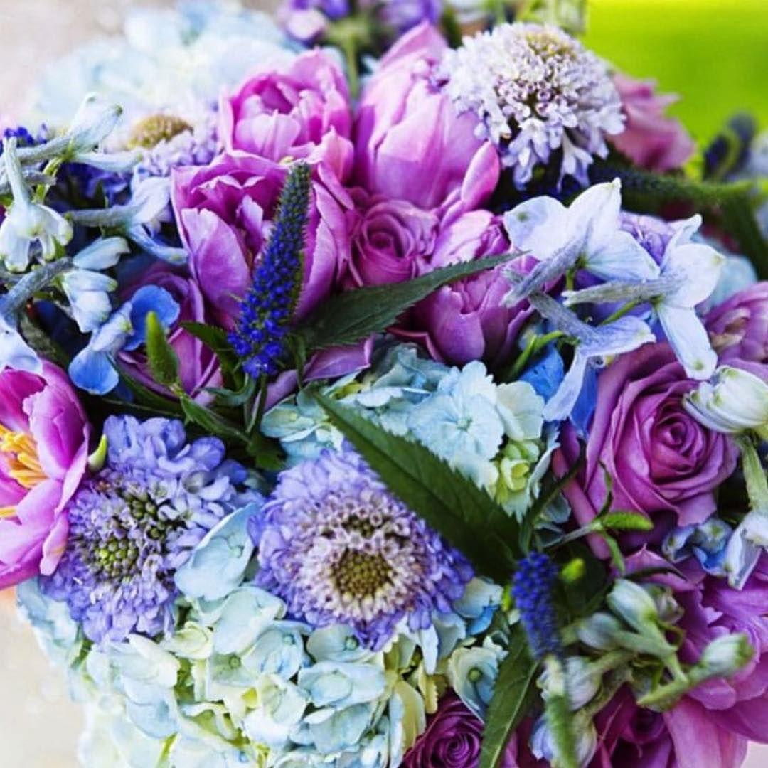 A full service floral design studio specializing in