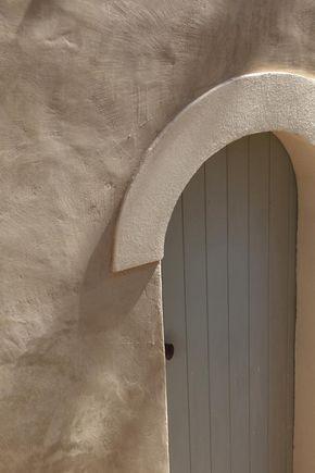 façade chaux enduit extérieur Walls, Ceilings  Room Dividers - Enduire Un Mur Exterieur En Parpaing