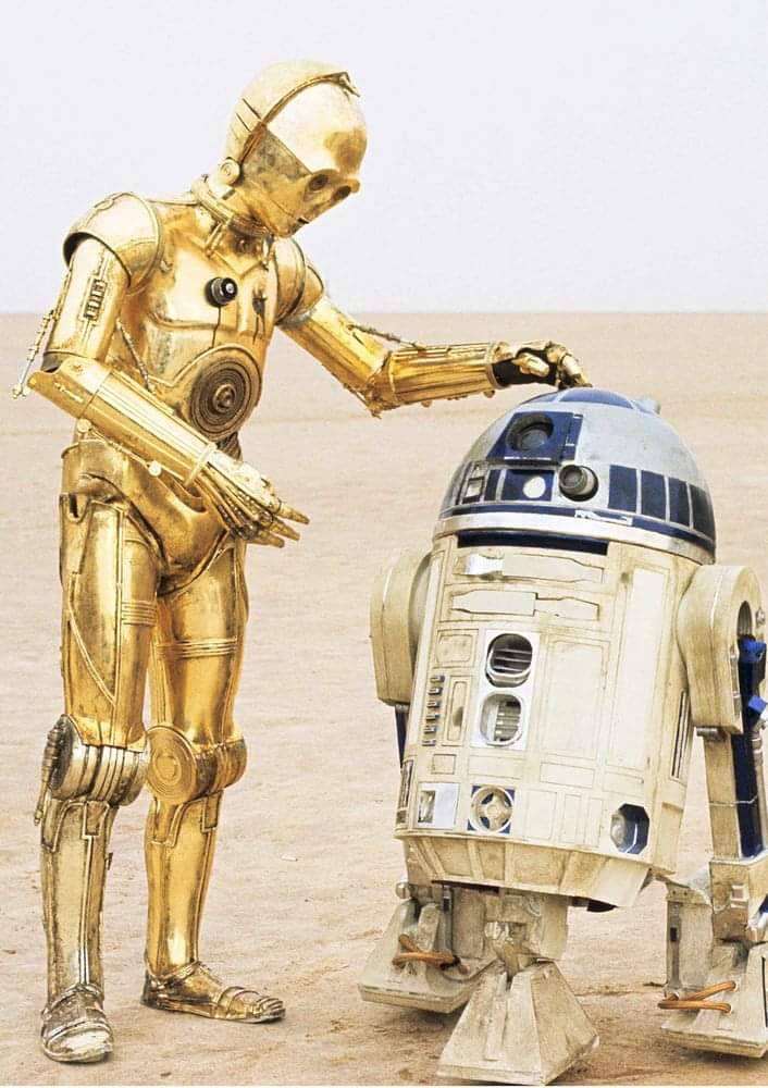 Star Wars Forever Star Wars Movies Posters Star Wars Star Wars R2d2