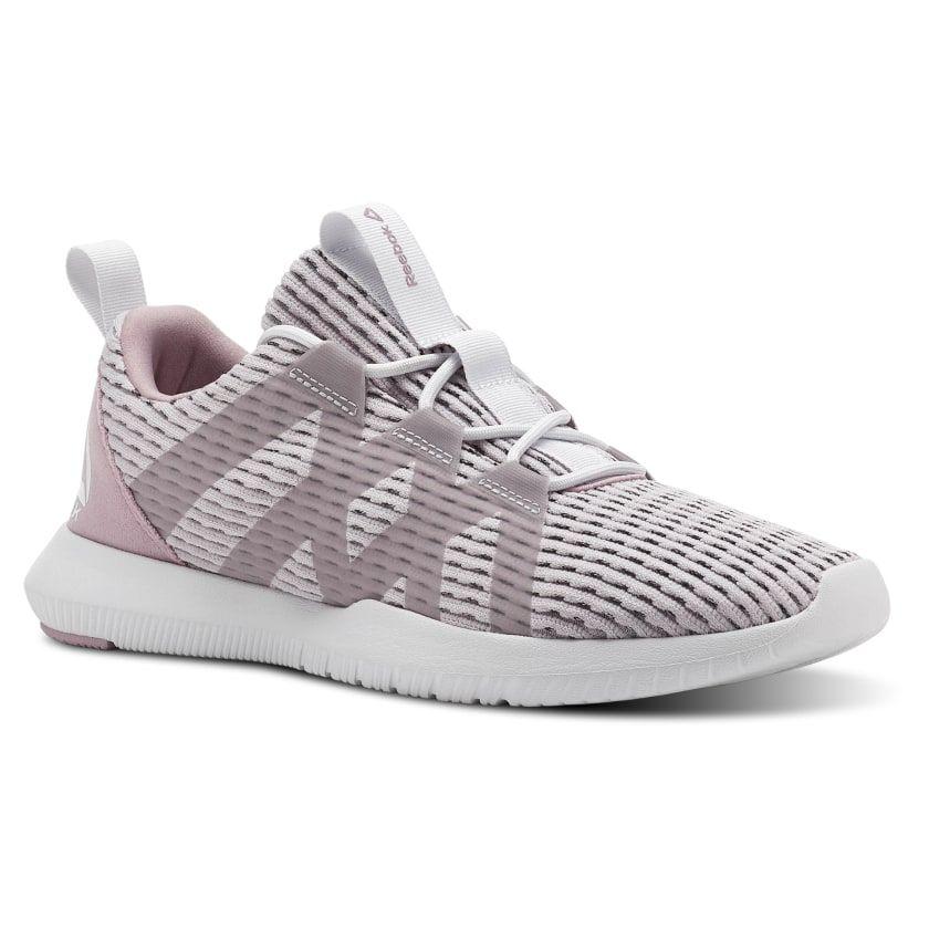 Reebok shoes, Womens training shoes