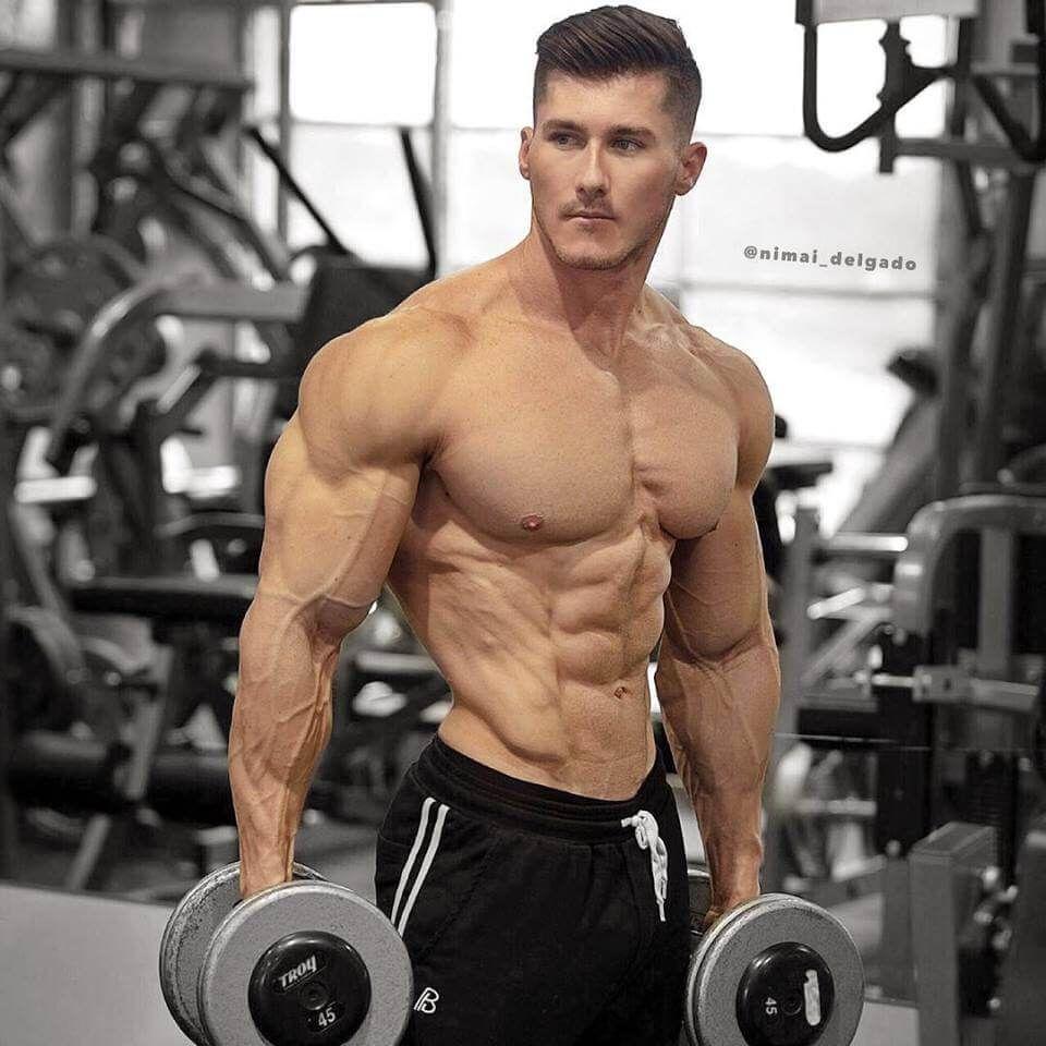 Keanu Reeves John Wick Workout Mr Workout Quick Leg Workout Bodybuilding Vegan Athletes