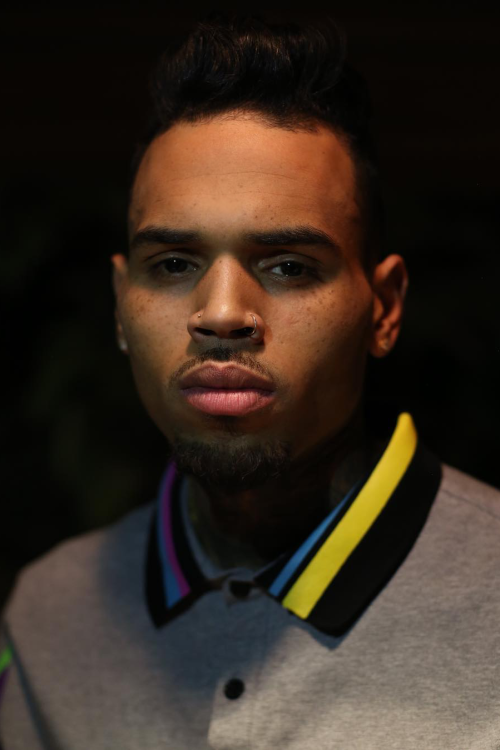 Christopher Maurice Brown Breezy Chris Brown Chris Brown Pictures Chris Brown And Royalty