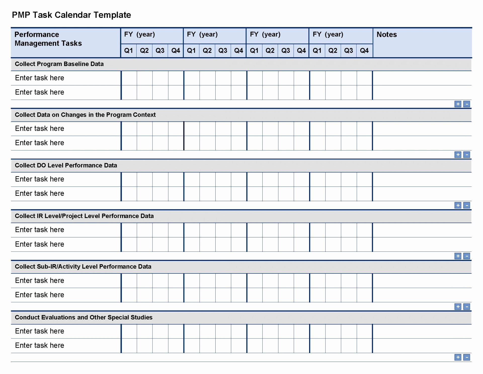 Electronic Checklist Template Lovely 26 Of Month End Design