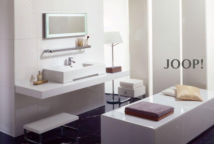 Joop Badezimmer ~ Мебель для ванных комнат keramag: joop! bathroom ~ keramag