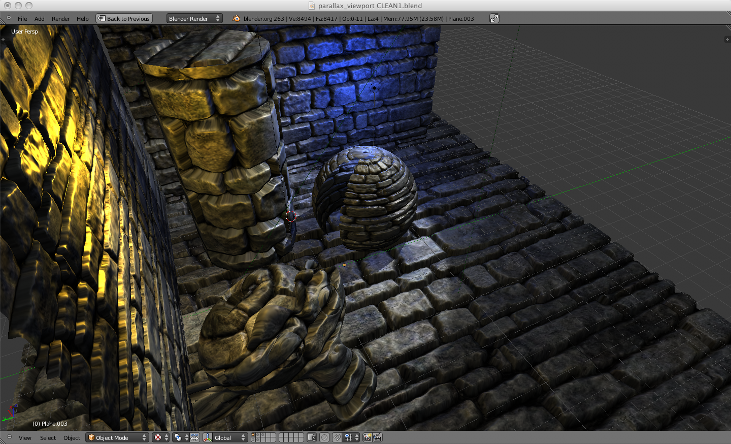 Pin by Solver on CG Game engine, Map
