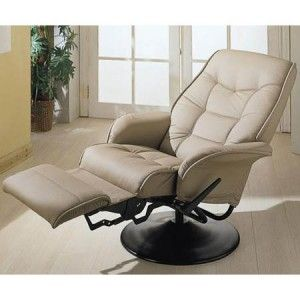 electric recliner chair for maximum comfort and total relaxation - Recliner Chair