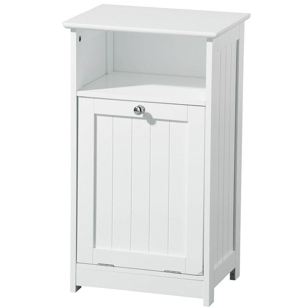 70+ Bathroom Floor Storage Cabinet - Kitchen island Countertop Ideas ...