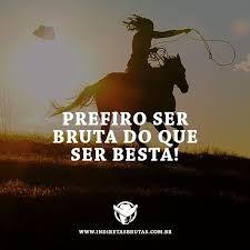 Resultado De Imagem Para Vaqueira Frases Frases Sertanejas