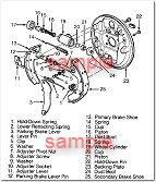 [DIAGRAM_34OR]  Wiring4Cars - Free Automotive Wiring Diagrams | Diagram, Automotive,  Projects to try | Free Automotive Wiring Diagrams |  | Pinterest