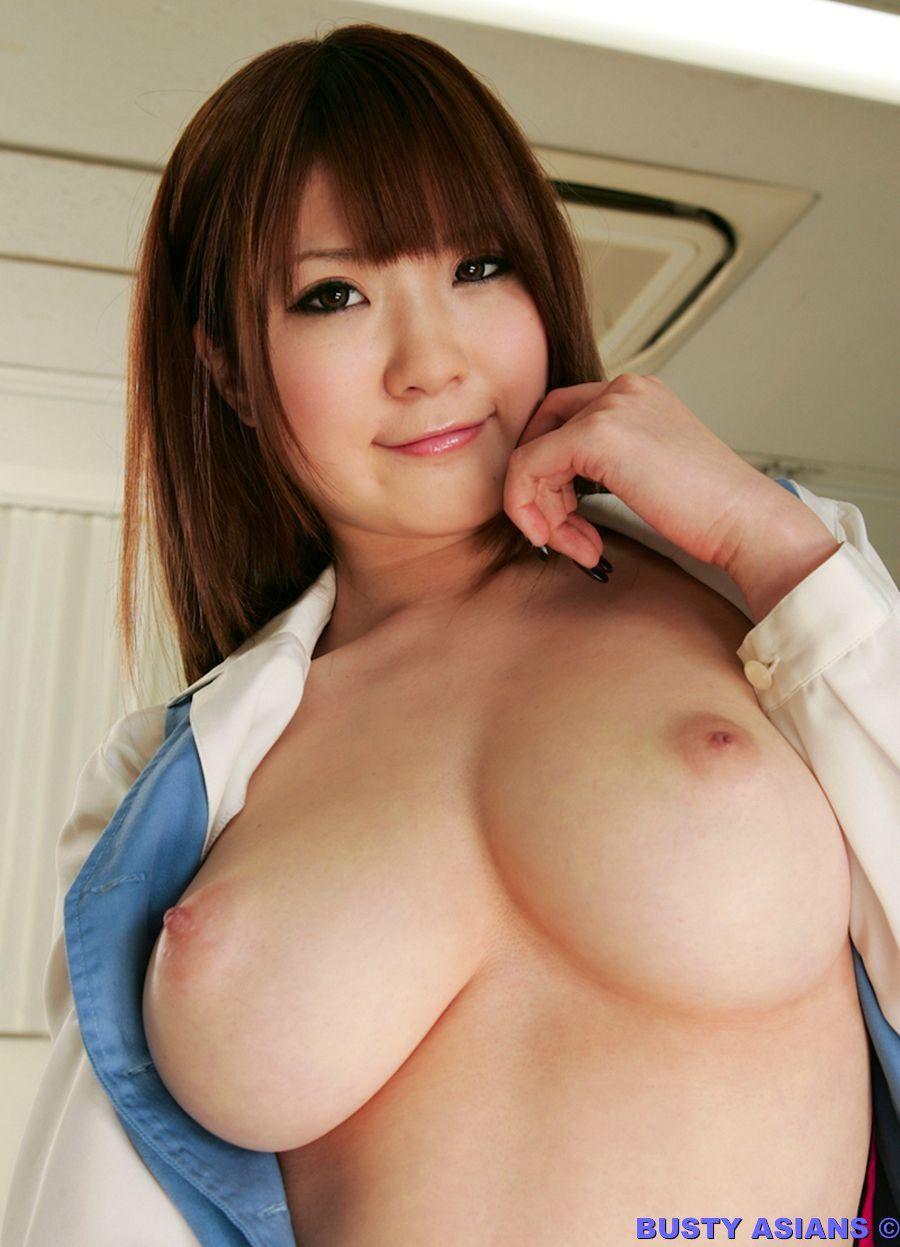 Momoka sugihara nude