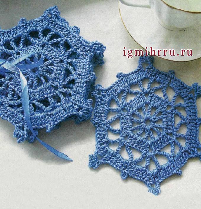 Pin By Aynur Terciolu On Crochet Hexagon Pentagon Pinterest