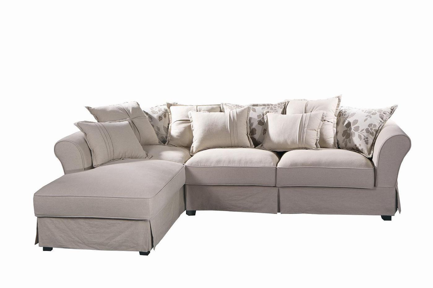 Linen Sofas Fabric Sectional Sofa Rl2026 China Sofa Fabric Sofa Affordable Couch Small Sectional Sofa Affordable Sofa