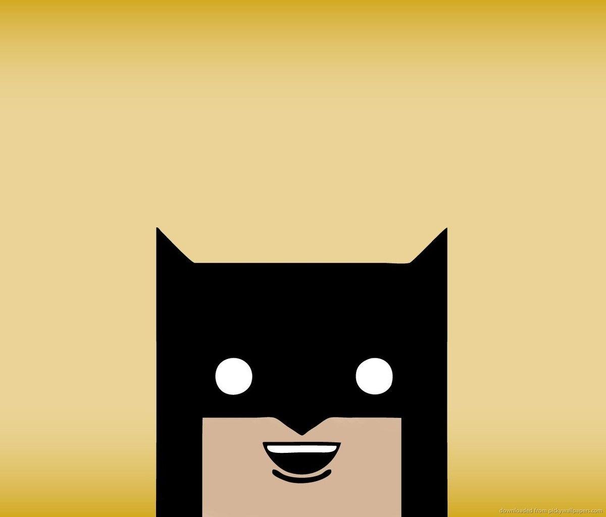 Funny Batman Wallpaper Batman Wallpaper Batman Batman Funny