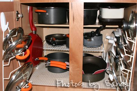 command hooks with lid organizers command hooks to hang on brilliant kitchen cabinet organization and tips ideas more space discover things quicker id=26028